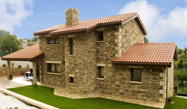 Casas increíbles en Tu Casa de Piedra 6282