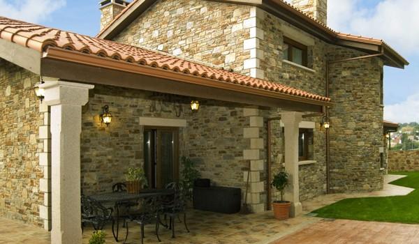 Casas increíbles en Tu Casa de Piedra 6284