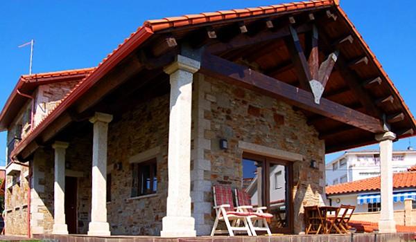 Casas increíbles en Tu Casa de Piedra 6285