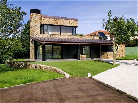 Casas increíbles en Tu Casa de Piedra 6269