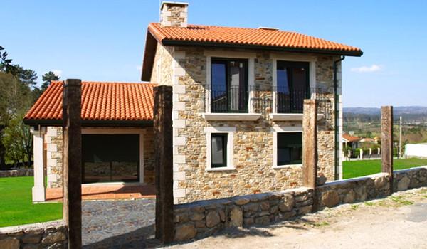 Casas increíbles en Tu Casa de Piedra 6289