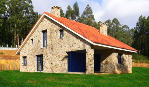 Casas increíbles en Tu Casa de Piedra 6291