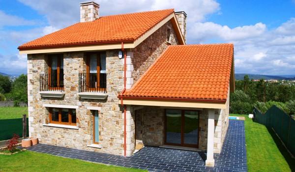 Casas increíbles en Tu Casa de Piedra 6292