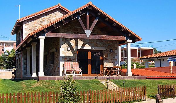 Casas increíbles en Tu Casa de Piedra 6274