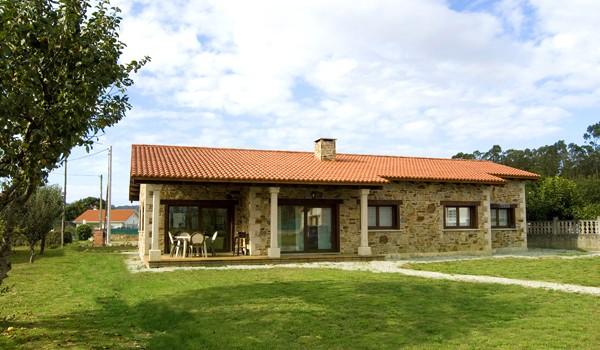 Casas increíbles en Tu Casa de Piedra 6275