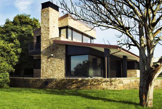 Casas increíbles en Tu Casa de Piedra 6268