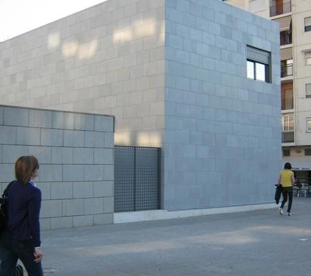Casas modulares en ABC Modular 2067