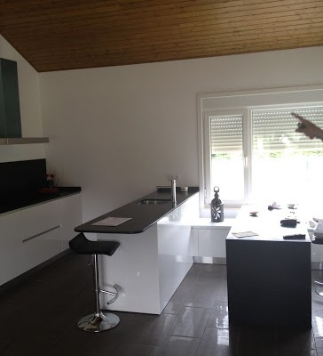 Casas modulares en Casastar 3306