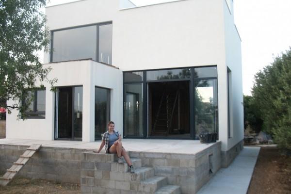 Casas modulares en Casastar 3308