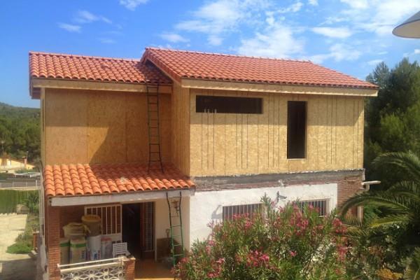 Casas modulares en Casastar 3296