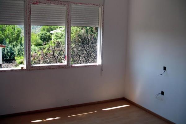 Casas modulares en Casastar 3316