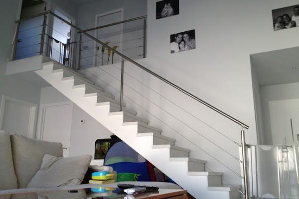 Casas modulares en Casastar 3299
