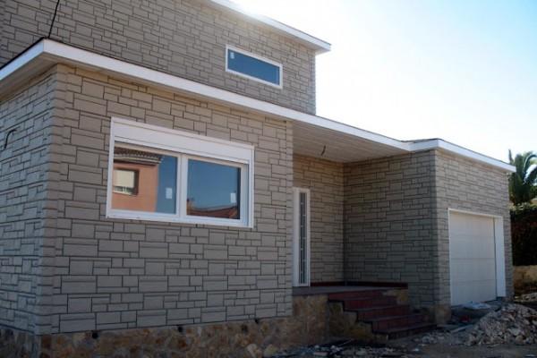 Casas modulares en Casastar 3301