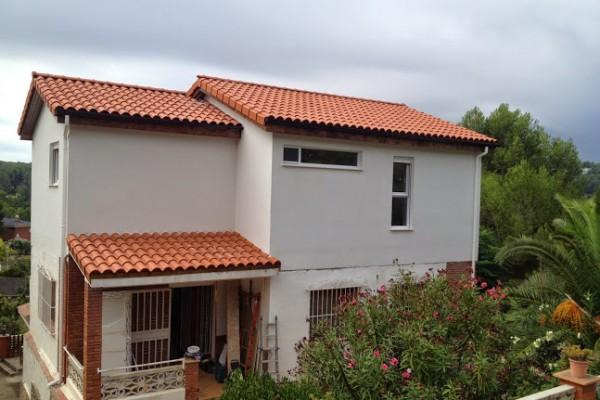 Casas modulares en Casastar 3297