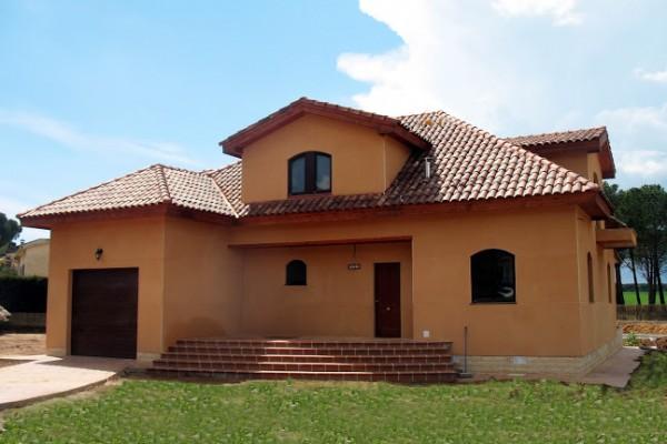 Casas modulares en Casastar 3295