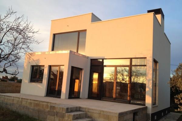 Casas modulares en Casastar 3380