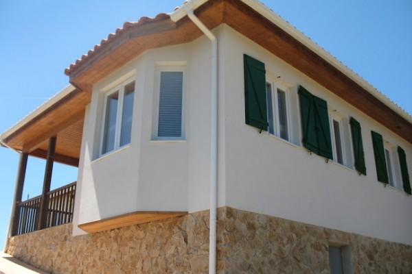 Casas modulares en Casastar 3381