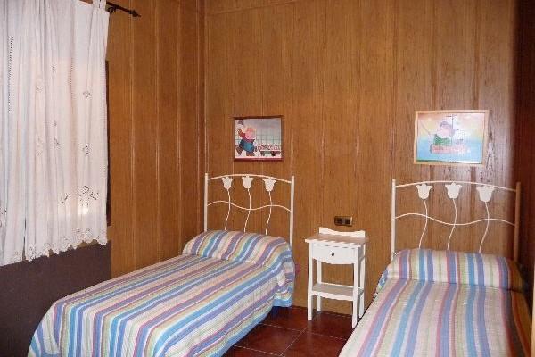 Casas modulares en Kubrik 6226