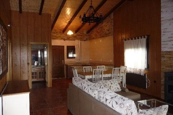 Casas modulares en Kubrik 6227