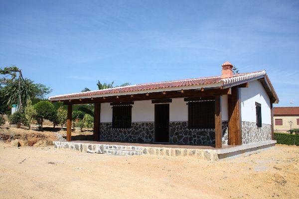 Casas modulares en Kubrik 6230