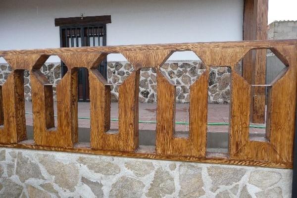Casas modulares en Kubrik 6232
