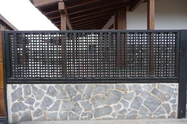 Casas modulares en Kubrik 6233