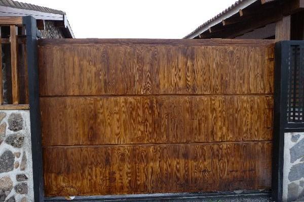 Casas modulares en Kubrik 6234