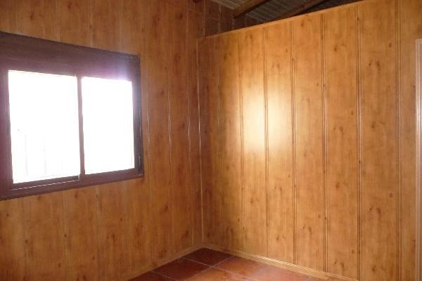 Casas modulares en Kubrik 6238