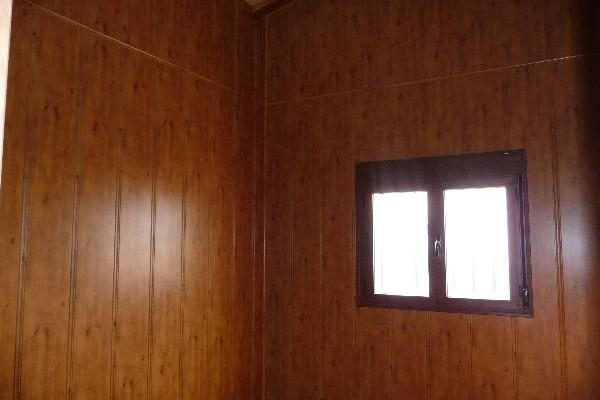 Casas modulares en Kubrik 6240