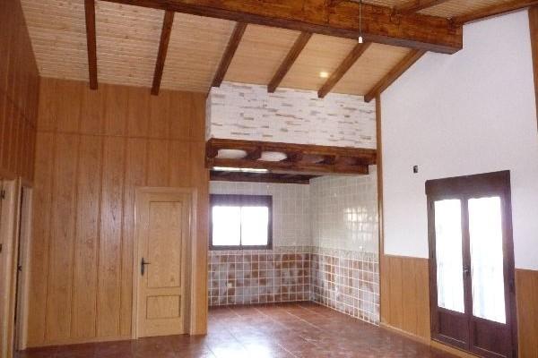 Casas modulares en Kubrik 6241