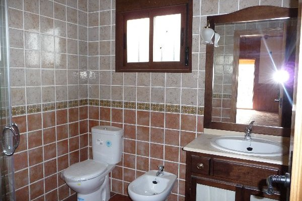 Casas modulares en Kubrik 6219