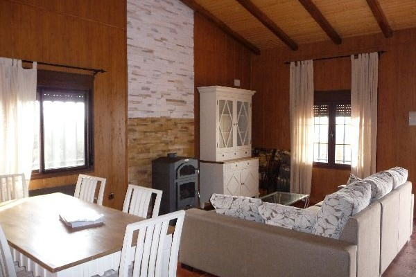 Casas modulares en Kubrik 6220