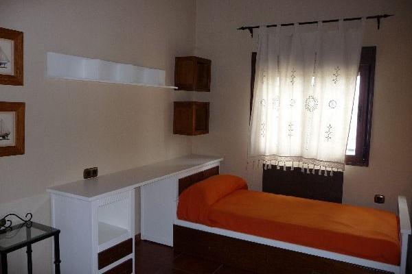 Casas modulares en Kubrik 6223