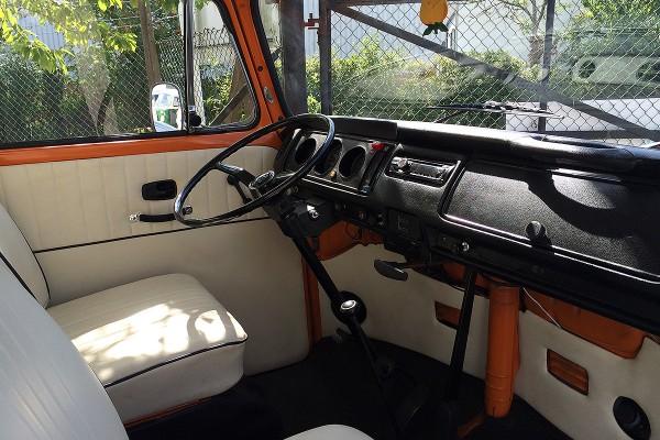 Autocaravanas en Danbury Motorcaravans 7944