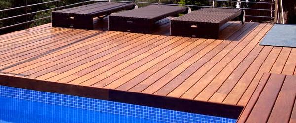 Casas de madera en Arquitectura Inteligente 10 7608