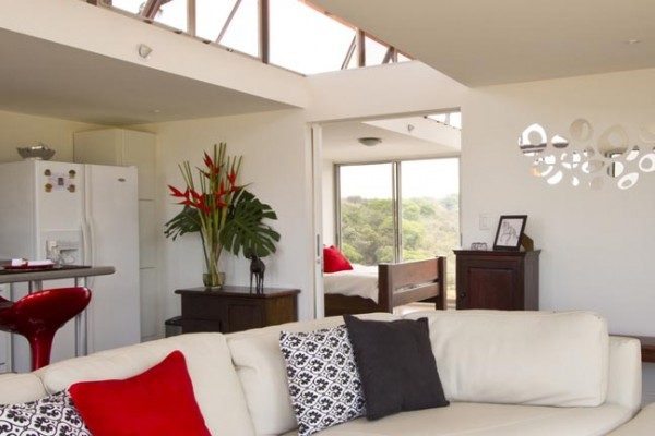 Casas modulares en Arquitectura Inteligente 10 7671