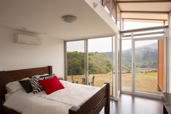 Casas modulares en Arquitectura Inteligente 10 7672