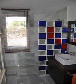 Casas modulares en Arquitectura Inteligente 10 7666