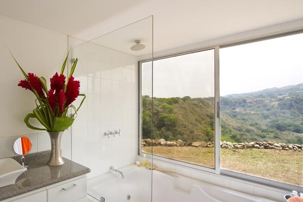 Casas modulares en Arquitectura Inteligente 10 7674