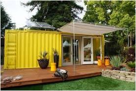 Casas modulares en Arquitectura Inteligente 10 7658