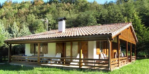 Casas de madera en 5SCC 8793