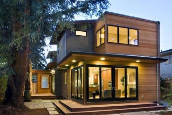 Casas de madera en 5SCC 8802