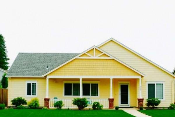 Casas de madera en 5SCC 8801