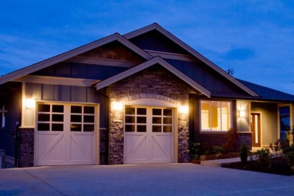 Casas de madera en 5SCC 8800