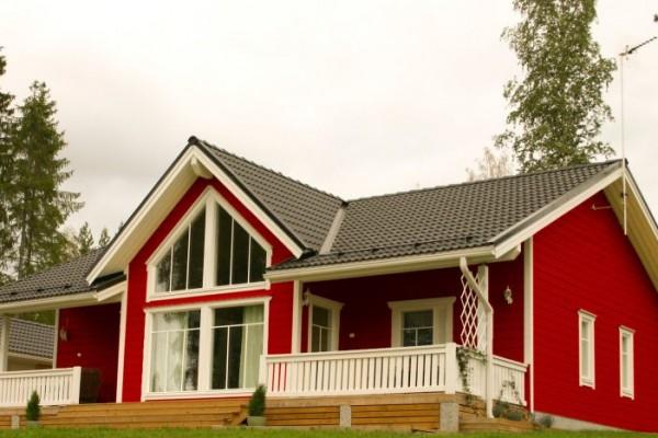 Casas de madera en 5SCC 8799
