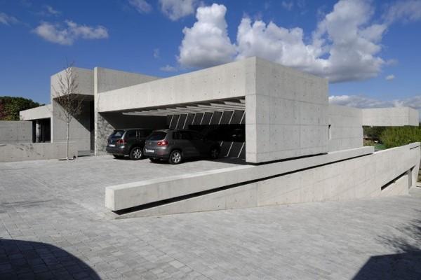 Casas modulares en A-Cero 9479
