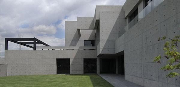 Casas modulares en A-Cero 9477