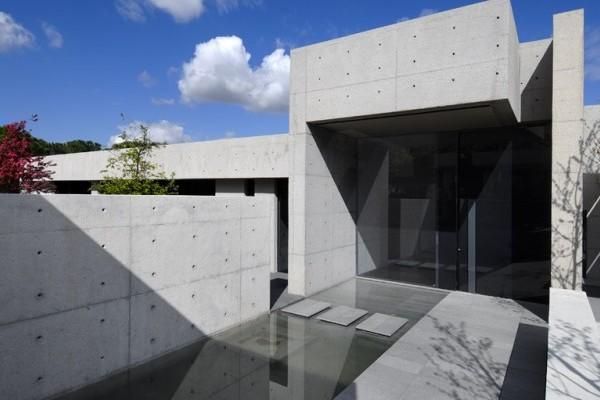 Casas modulares en A-Cero 9476