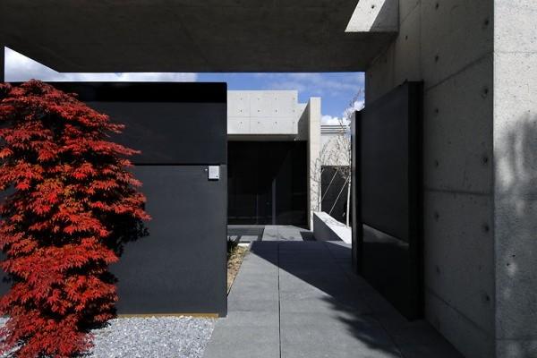 Casas modulares en A-Cero 9475