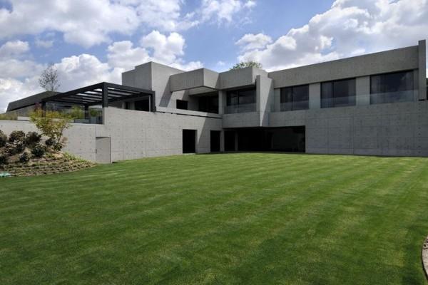Casas modulares en A-Cero 9471